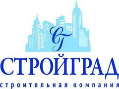 начала ооо строй град отзывы работников проживания Хабаровск, Россия